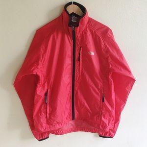 The North Face Windbreaker Jacket